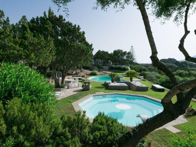 villa cava del tom - porto rotondo, sardinien - sardinia4all (6).jpg