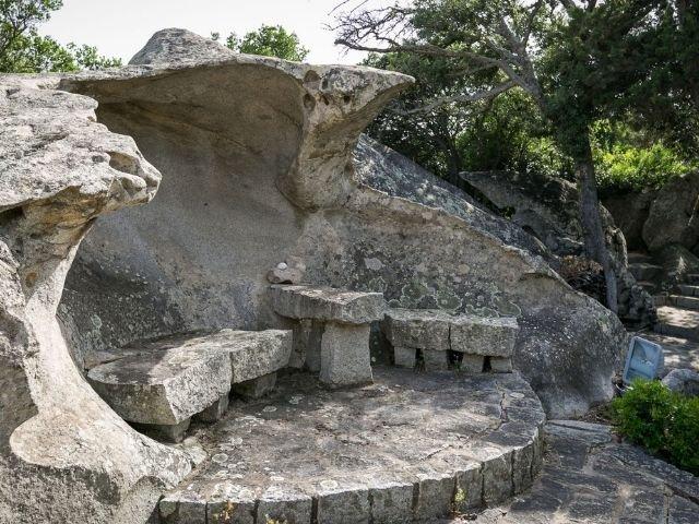 villa cava del tom - porto rotondo, sardinien - sardinia4all (38).jpg