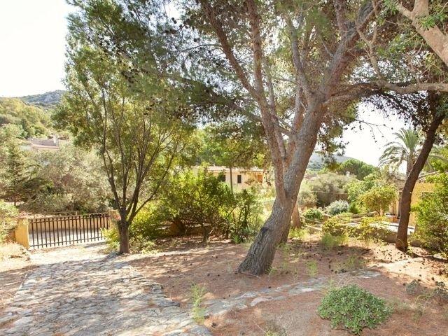 villa teresa - torre delle stelle, sardinien - sardinia4all (14).jpg