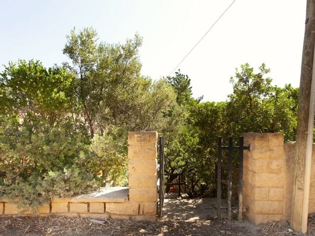 villa teresa - torre delle stelle, sardinien - sardinia4all (15).jpg