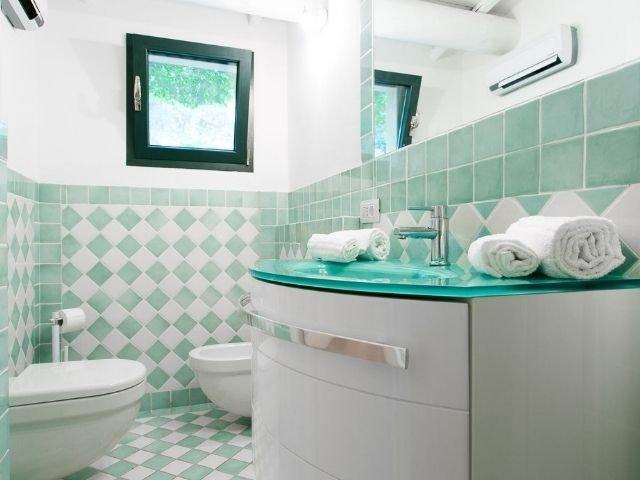 luxe villas sardinie- villa milaggiu - sardinia4all (30).jpg