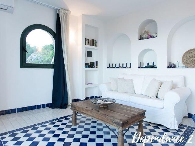 luxe villas sardinie- villa milaggiu - sardinia4all (3).jpg