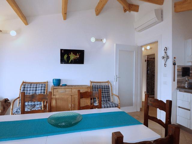 vakantiehuisje-la-maddalena-sardinie (19).png