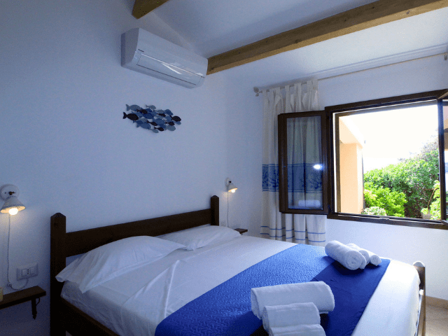 vakantiehuisje-la-maddalena-sardinie (28).png