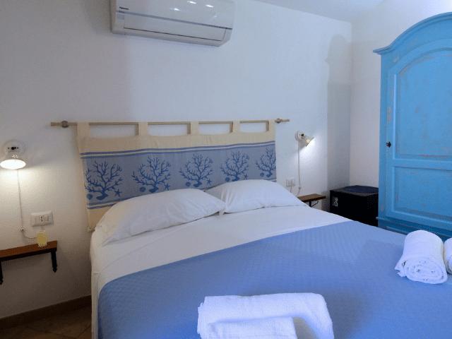 vakantiehuisje-la-maddalena-sardinie (35).png