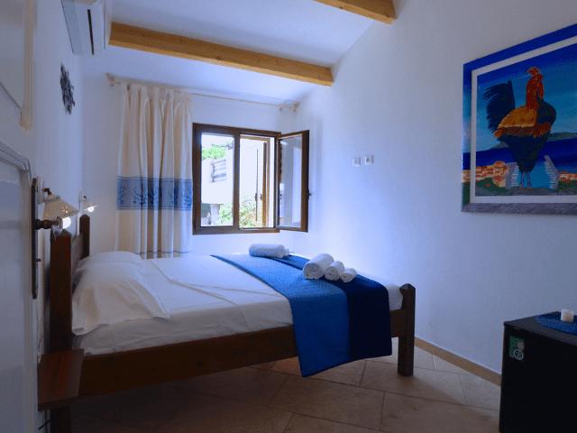 vakantiehuisje-la-maddalena-sardinie (32).png