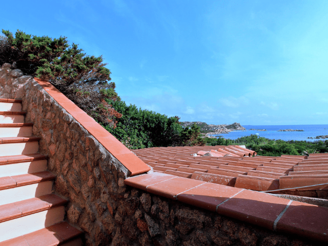 vakantiehuisje-la-maddalena-sardinie (12).png