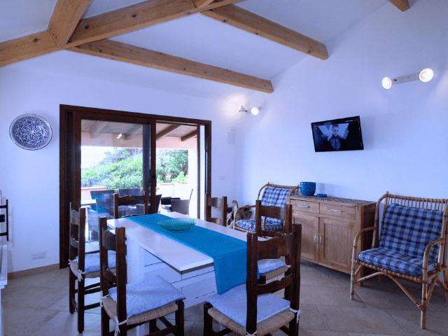 vakantiehuisje-la-maddalena-sardinie (18).png