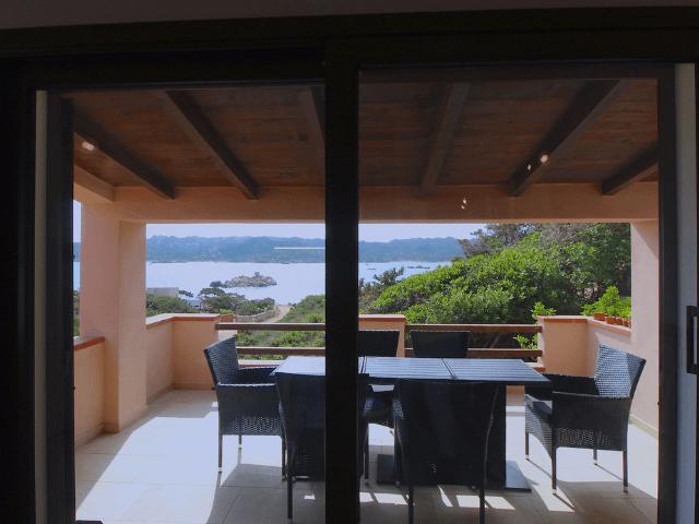 vakantiehuisje-la-maddalena-sardinie (21).png