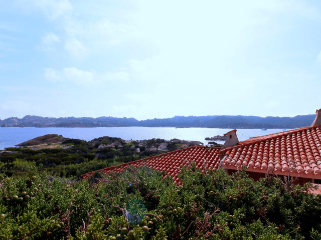 vakantiehuisje-la-maddalena-sardinie (7).png