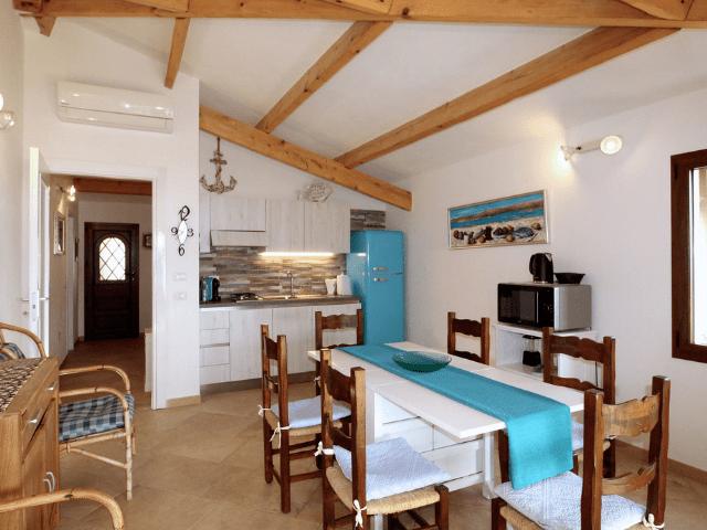 vakantiehuisje-la-maddalena-sardinie (17).png