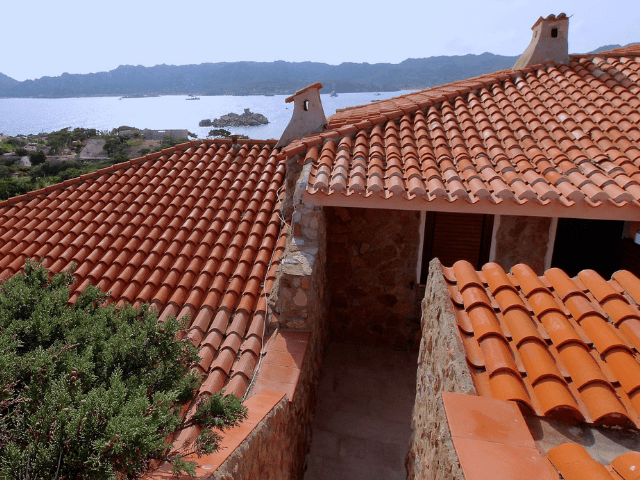 vakantiehuisje-la-maddalena-sardinie (8).png