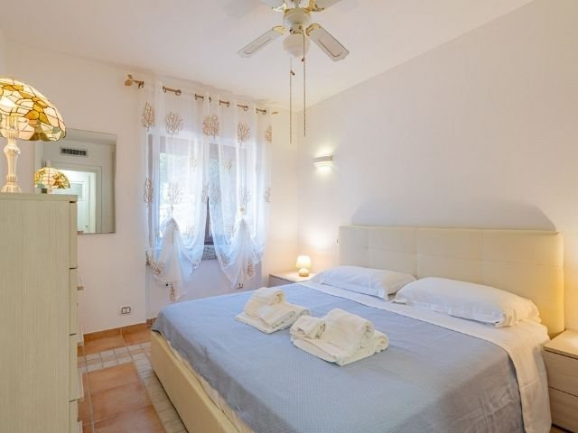 casa mariella di porto rotondo, sardinien - sardinia4all (6).jpg