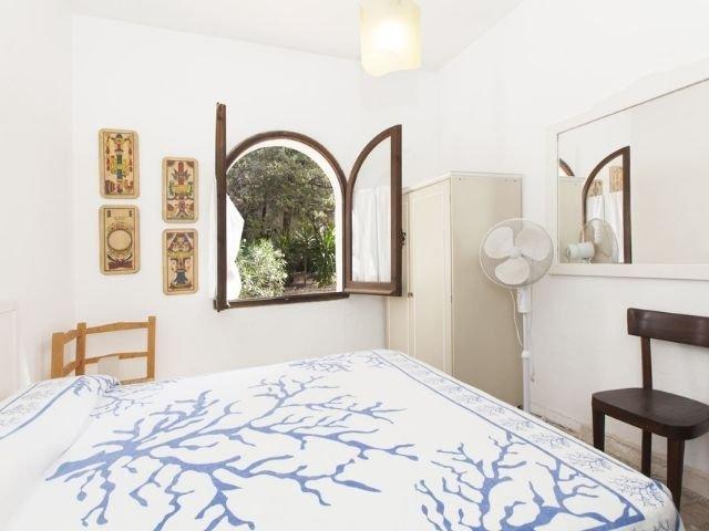 villa wanda di capitana, cagliari sardinien - sardinia4all (20).jpg