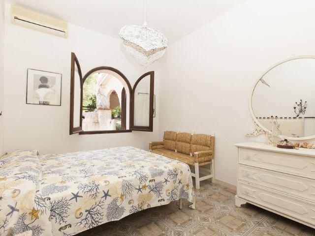 villa wanda di capitana, cagliari sardinien - sardinia4all (21).jpg