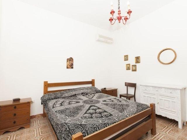 villa wanda di capitana, cagliari sardinien - sardinia4all (16).jpg