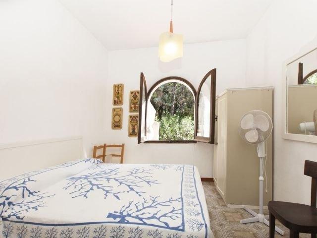villa wanda di capitana, cagliari sardinien - sardinia4all (18).jpg