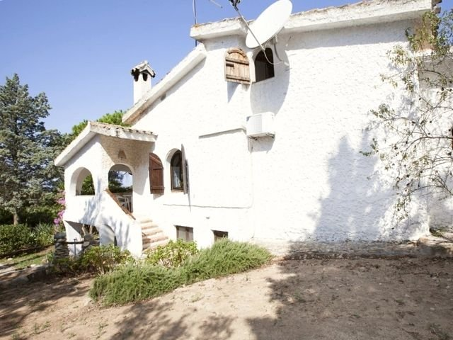 villa wanda di capitana, cagliari sardinien - sardinia4all (13).jpg