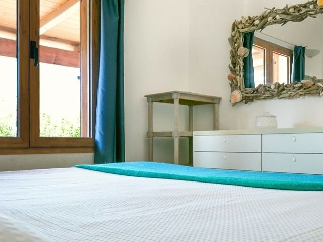 appartamento azzurro di marinaledda, golfo aranci sardinien - sardinia4all (14).jpg