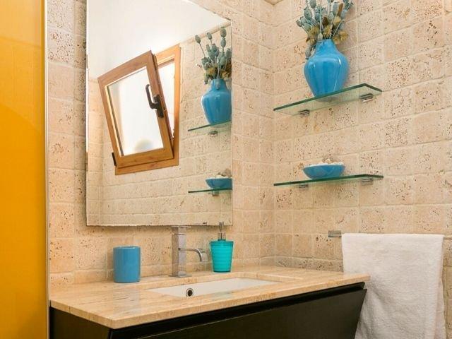 appartamento azzurro di marinaledda, golfo aranci sardinien - sardinia4all (16).jpg