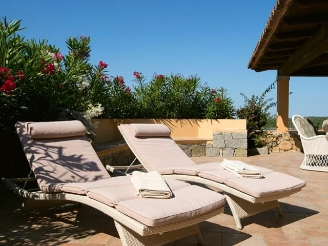 appartamento azzurro di marinaledda, golfo aranci sardinien - sardinia4all (2).jpg
