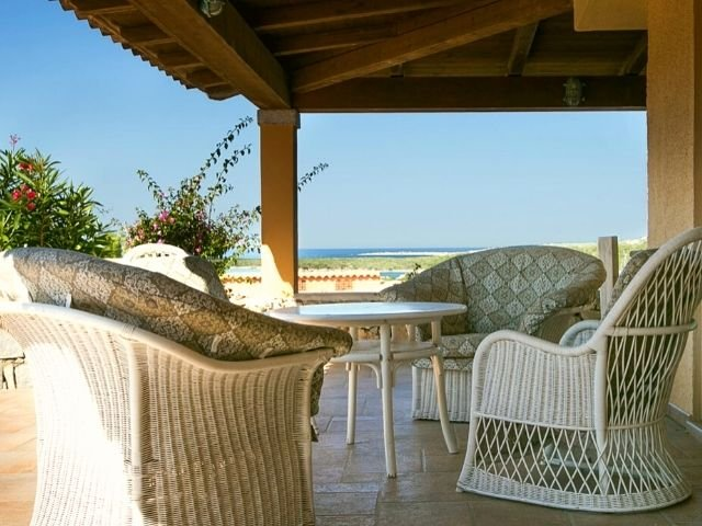 appartamento azzurro di marinaledda, golfo aranci sardinien - sardinia4all (1).jpg