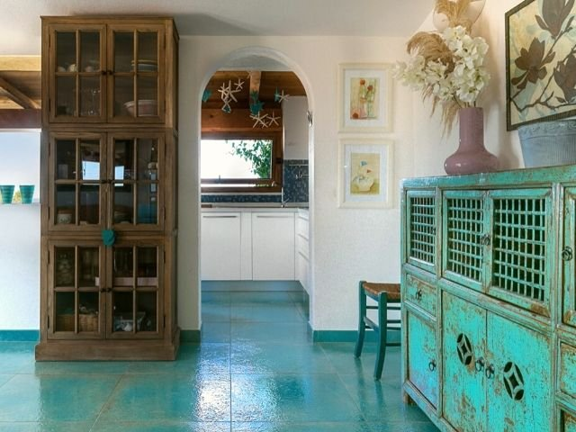 appartamento azzurro di marinaledda, golfo aranci sardinien - sardinia4all (9).jpg