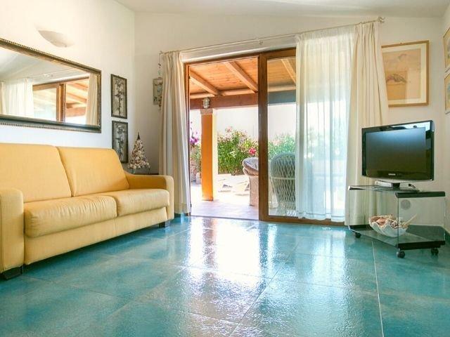 appartamento azzurro di marinaledda, golfo aranci sardinien - sardinia4all (11).jpg