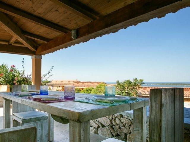 appartamento azzurro di marinaledda, golfo aranci sardinien - sardinia4all (4).jpg