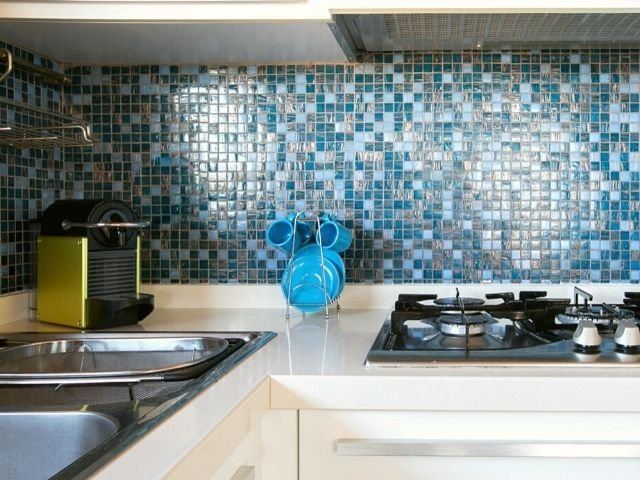 appartamento azzurro di marinaledda, golfo aranci sardinien - sardinia4all (7).jpg