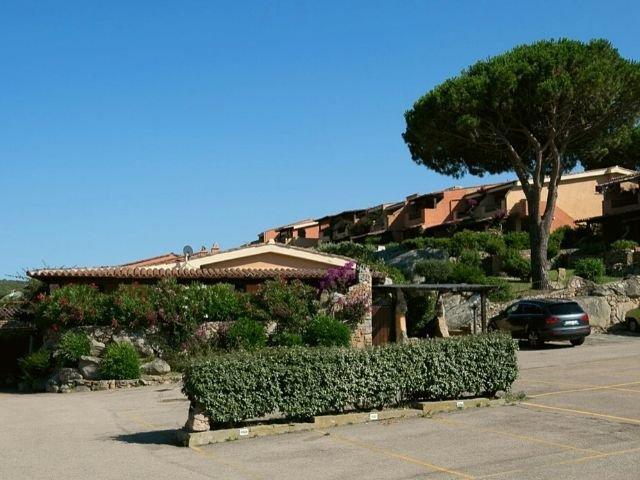 appartamento azzurro di marinaledda, golfo aranci sardinien - sardinia4all (20).jpg