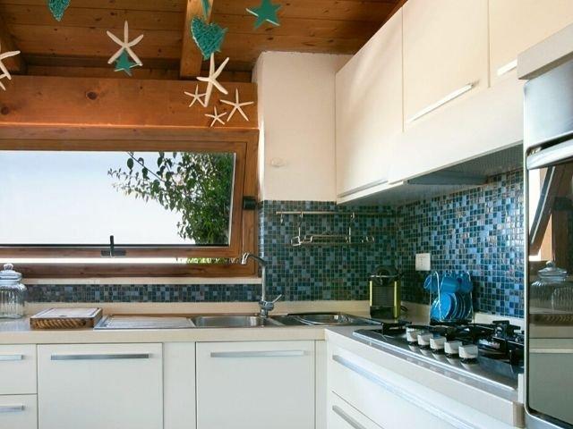 appartamento azzurro di marinaledda, golfo aranci sardinien - sardinia4all (6).jpg