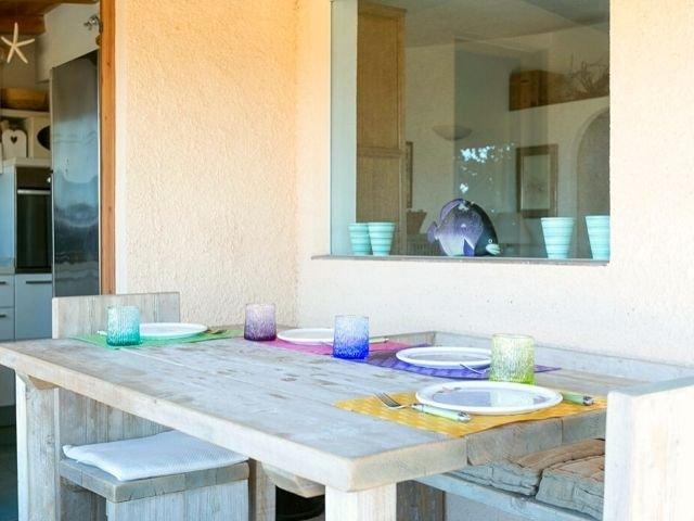 appartamento azzurro di marinaledda, golfo aranci sardinien - sardinia4all (5).jpg