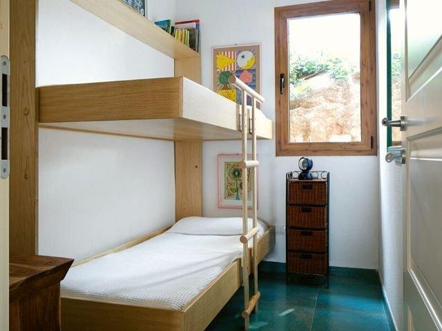 appartamento azzurro di marinaledda, golfo aranci sardinien - sardinia4all (13).jpg