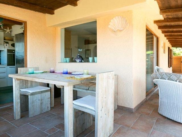 appartamento azzurro di marinaledda, golfo aranci sardinien - sardinia4all (3).jpg