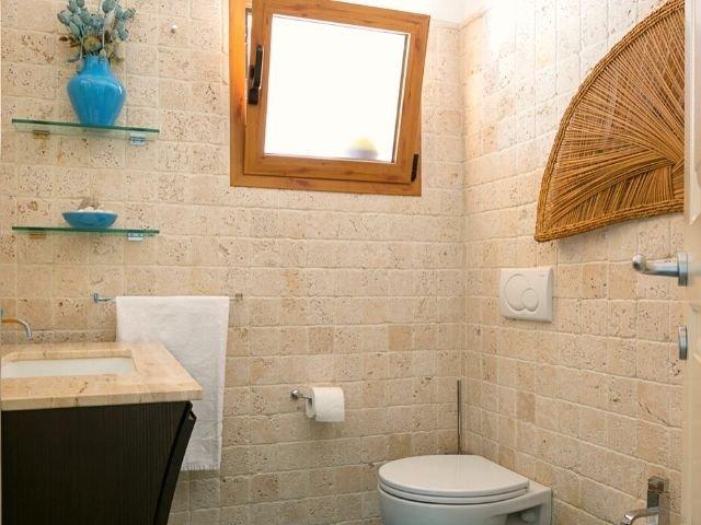 appartamento azzurro di marinaledda, golfo aranci sardinien - sardinia4all (15).jpg