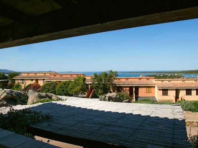 appartamento azzurro di marinaledda, golfo aranci sardinien - sardinia4all (21).jpg