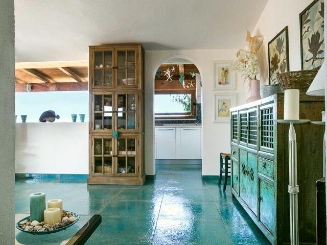 appartamento azzurro di marinaledda, golfo aranci sardinien - sardinia4all (10).jpg
