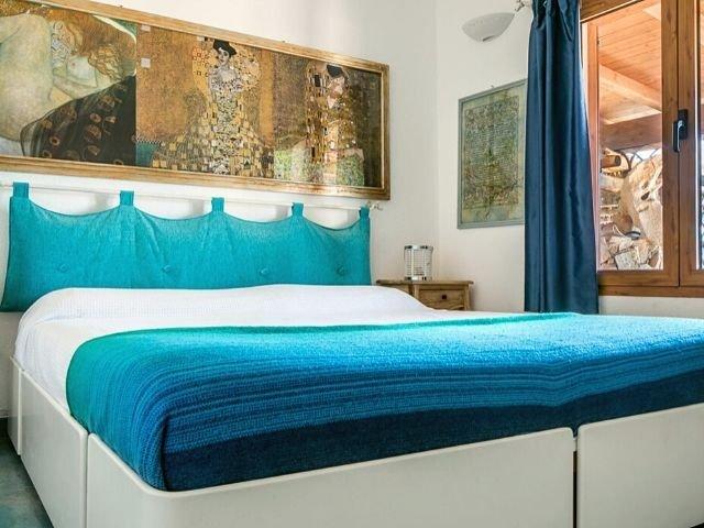 appartamento azzurro di marinaledda, golfo aranci sardinien - sardinia4all (12).jpg