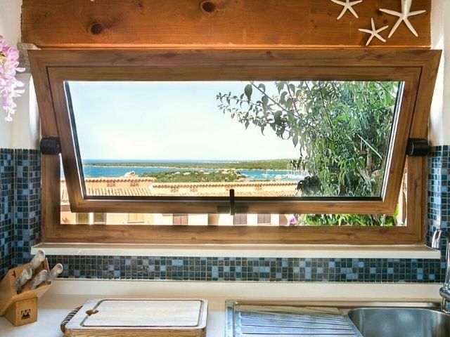 appartamento azzurro di marinaledda, golfo aranci sardinien - sardinia4all (8).jpg