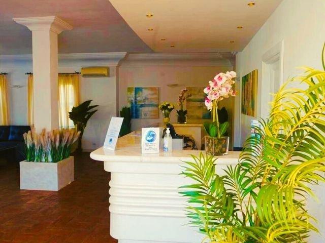 fior di sardegna resort, san giovanni di posada - sardinien - sardinia4all (9).jpg