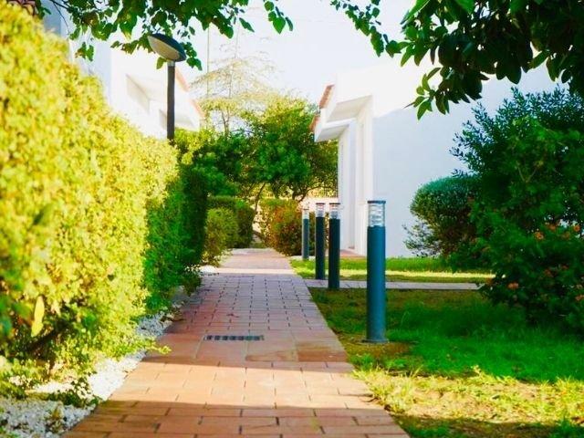 fior di sardegna resort, san giovanni di posada - sardinien - sardinia4all (10).jpg
