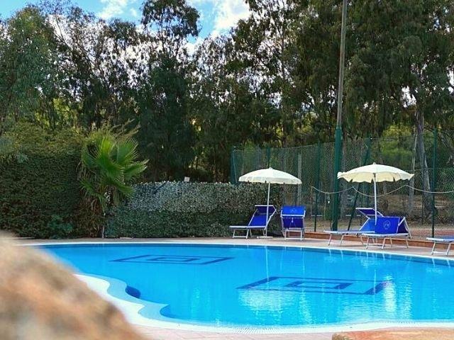 fior di sardegna resort, san giovanni di posada - sardinien - sardinia4all (7).jpg