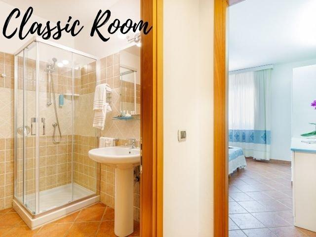 hotel la funtana santa teresa gallura - classic room - sardinia4all (2).jpg