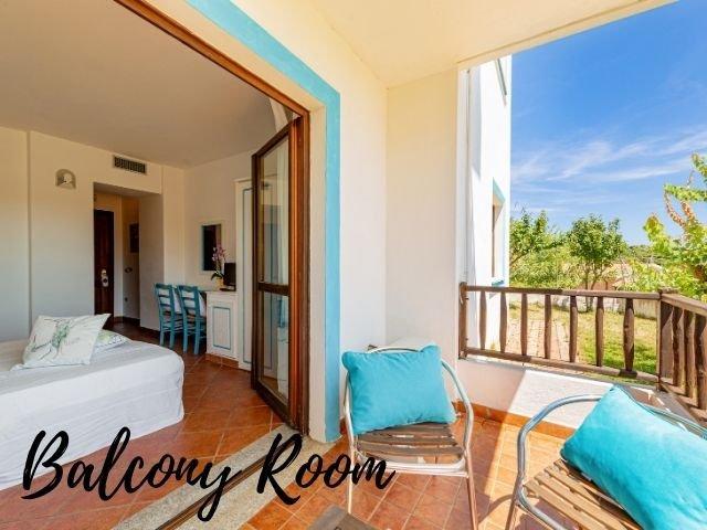 hotel la funtana santa teresa gallura - balcony room - sardinia4all (10).jpg