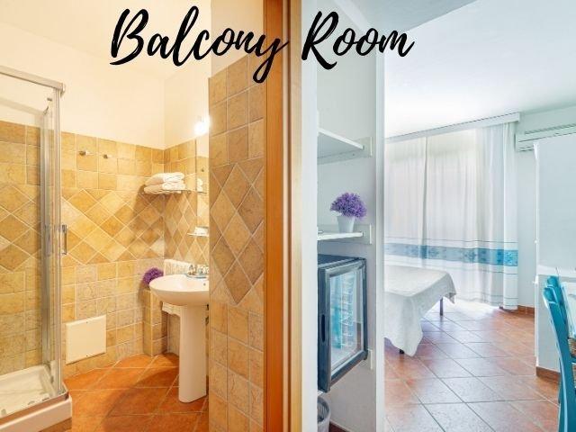 hotel la funtana santa teresa gallura - balcony room - sardinia4all (2).jpg