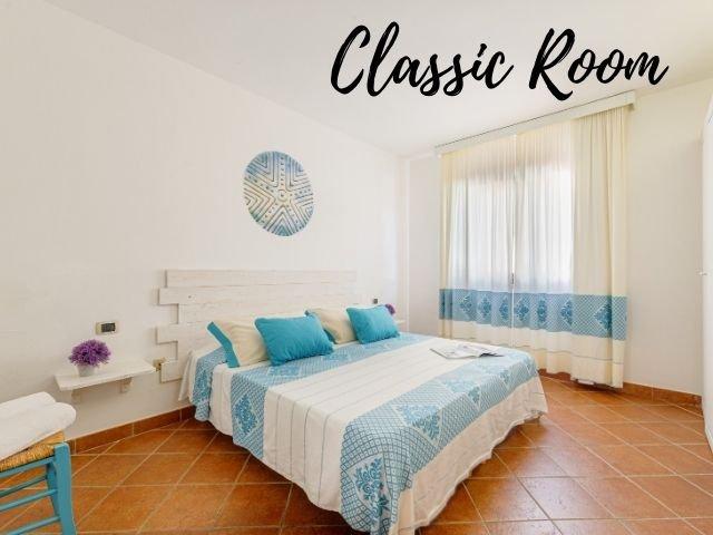 hotel la funtana santa teresa gallura - classic room - sardinia4all.jpg