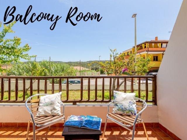 hotel la funtana santa teresa gallura - balcony room - sardinia4all (1).jpg