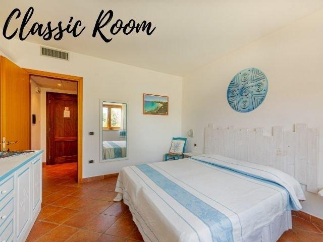 hotel la funtana santa teresa gallura - classic room - sardinia4all (4).jpg