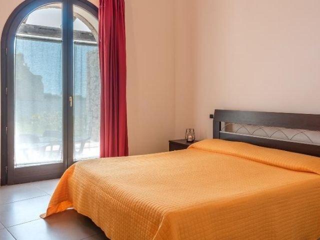 vista blu resort alghero - die besten ferienwohnungen auf sardinien - sardinia4all (15).jpg